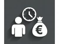 Los minicréditos y el coste del dinero rápido