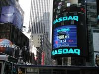 ¿Qué es el NASDAQ?