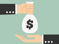Línea de crédito, la financiación abierta