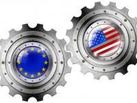 Las bolsas europeas siguen la senda de Wall Street