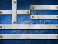 La crisis en Grecia sigue pasando factura a las bolsas