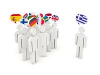 Falsa alarma: se enfrían las expectativas sobre el acuerdo de Grecia
