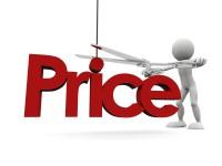 Low cost, un concepto cada vez más amplio