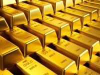 El retorno al patrón oro
