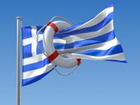 Se repite el titular: nueva jornada vital para Grecia