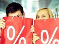 Rebajas: consejos para que supongan ahorro y no gasto