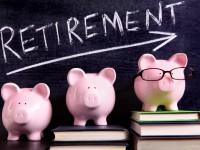 Mantener el nivel de vida cuando cobro la pensión
