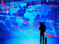 La presión sobre el precio de las materias primas lastra al Ibex