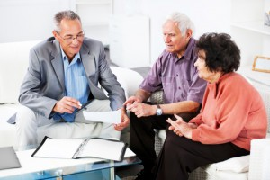 Mature couple talking to lawyer about Last Will and Testament Form. [url=http://www.istockphoto.com/search/lightbox/9786786][img]http://dl.dropbox.com/u/40117171/couples.jpg[/img][/url] [url=http://www.istockphoto.com/search/lightbox/9786622][img]http://dl.dropbox.com/u/40117171/business.jpg[/img][/url]