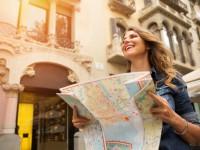 Preparando las vacaciones de verano (III): ¿La comodidad de los paquetes acaba saliendo cara?