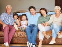 Envejecimiento de la población: Cambios irremediables en la economía mundial (III)