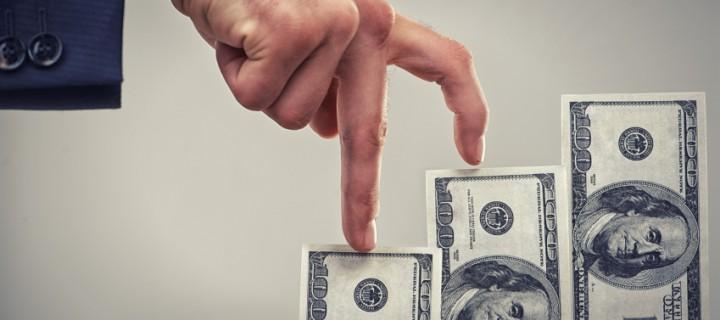 Los principios básicos del Value Investing