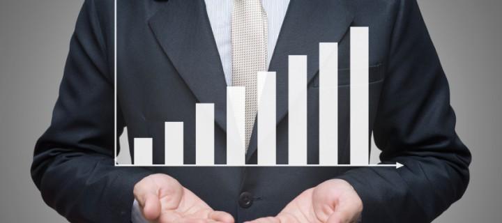 ¿Te interesa invertir por los dividendos?