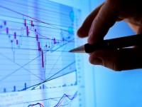 Soportes y resistencias, esenciales en el análisis técnico