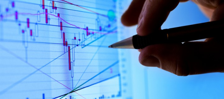 El Ibex cierra la semana con una caída acumulada del -1,5%