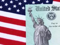 ¿Te has preguntado cuáles son las consecuencias del aumento de la rentabilidad de la deuda americana?