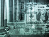¿Qué es la emisión de deuda?
