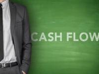 Cash flow, cuando el dinero fluye