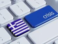 Los inversores aparcan su preocupación por Grecia hasta después del referéndum