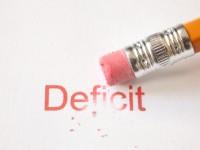 Déficit público, ¿cómo me afecta?