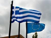 El Ibex rebota más de un 2% en medio del optimismo en torno a Grecia