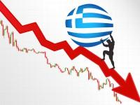 Los vaivenes de las bolsas ante la incertidumbre: el ejemplo de Grecia