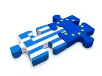Si un país sale del Euro, ¿me afecta en algo?