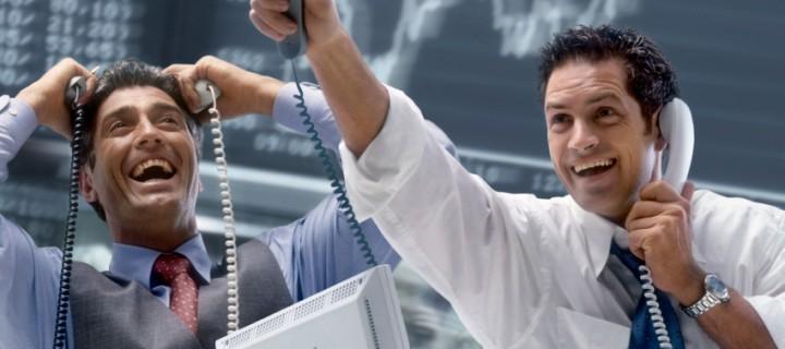 Psicotrading: La actitud ante los mercados financieros importa