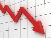 El Ibex cierra la semana con un descenso acumulado del 5,1%