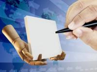 Certificado digital, los trámites a un click