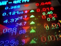 El Ibex da por finalizado su peor trimestre desde 2012
