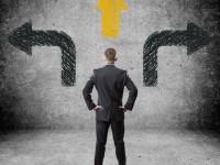 Economía racional y elecciones personales