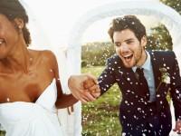 Ahorrar dinero organizando tu boda es posible