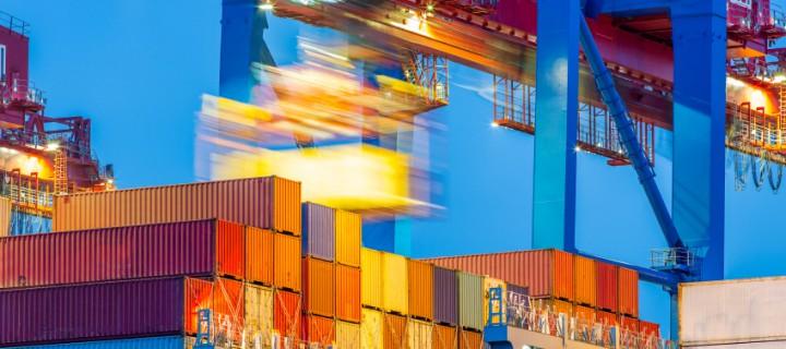 Dumping, una práctica para exportar más