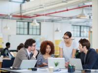 Digital Business, el negocio de internet