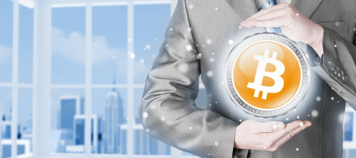 Bitcoin, de Satoshi Nakamoto a Wall Street