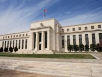 El mercado buscará pistas en las Actas de la Fed sobre la subida de tipos