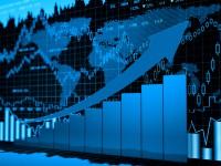 Los estímulos de los bancos centrales marcan la pauta del mercado