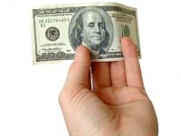 Renta Fija: Un mercado más seguro que la renta variable