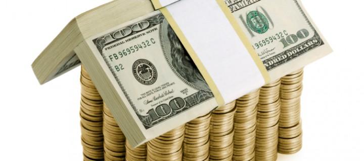 Invertir en inmuebles sin comprar ninguno: las Socimi