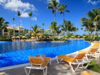 ¿Vale la pena invertir en sector turístico?