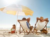 Diario de un inversor de vacaciones