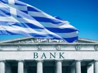 A votación en el Parlamento griego el tercer rescate del país