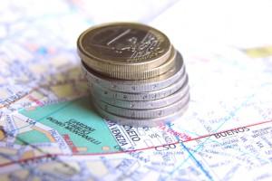 Travel expences