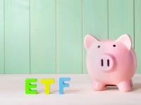¿Por qué deberías considerar los ETF en tu cartera de inversión?