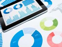 Cómo combinar las distintas órdenes para montar estrategias de inversión