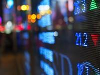 En la semana más volátil del año, el Ibex cierra con un avance acumulado del 0,70%