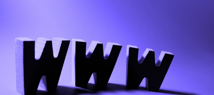Cómo usamos internet ahora y cómo lo hacíamos hace 15 años