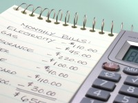 Cómo elaborar un presupuesto personal paso a paso