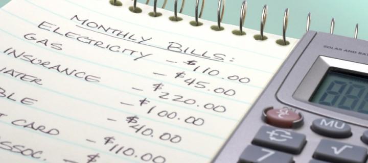 cómo elaborar un presupuesto personal paso a paso el blog de self bank
